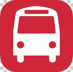 Bus Stop School Bus Traffic Stop Laws PNG