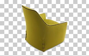 Eames Lounge Chair Wing Chair Couch Bergère PNG