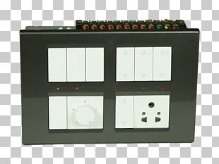 Electric Switchboard Electronic Component Electrical Network Electronics Electronic Circuit PNG