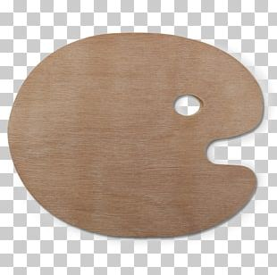 Wooden Fish Plywood PNG