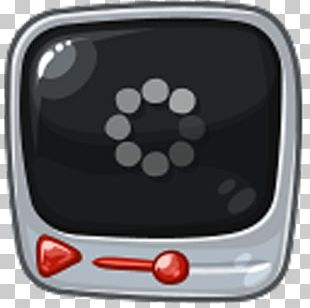 YouTube Computer Icons PNG