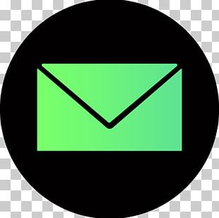 Email Address Electronic Mailing List Bounce Address Aurora Soho PNG