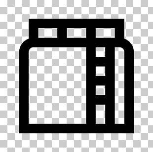 Storage Tank Petroleum Computer Icons Font PNG