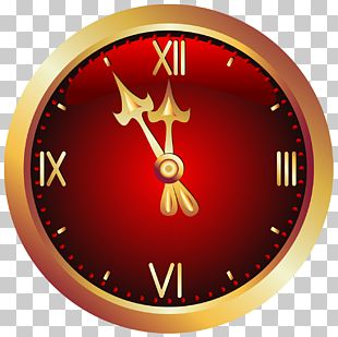 Clock Icon Scalable Graphics PNG
