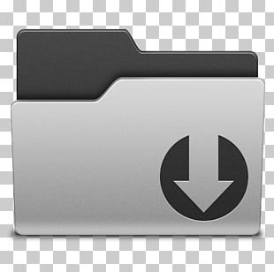 Computer Icons Directory PNG