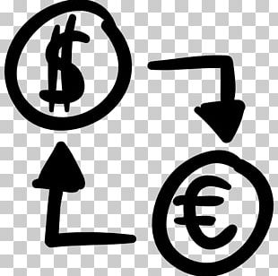 Currency Symbol Foreign Exchange Market Euro Currency Pair PNG