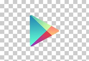 Google Play Android Chromebook SHAREit PNG