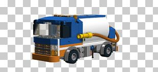 Motor Vehicle LEGO Truck PNG