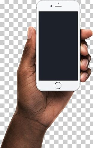 IPhone 6 IPhone X IPhone 7 Telephone PNG