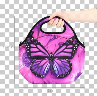 Monarch Butterfly Handbag Brush-footed Butterflies Amazon.com PNG