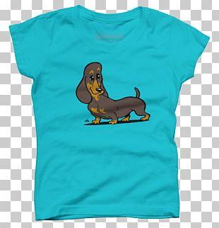 T-shirt Clothing Amazon.com Online Shopping Sleeve PNG