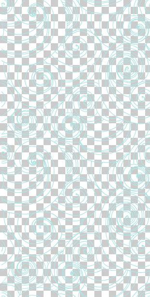 Visual Arts Purple Pattern PNG