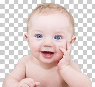 Desktop Infant Child Toddler Cuteness PNG