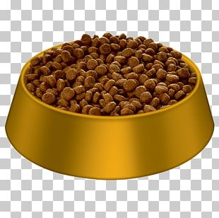 Dog Food Puppy Science Diet PNG