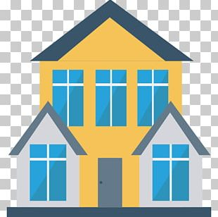 Home Building Architecture Design PNG