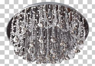 Lighting Plafond LED Lamp PNG