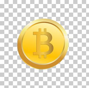 Bitcoin Cryptocurrency Exchange Coinbase PNG