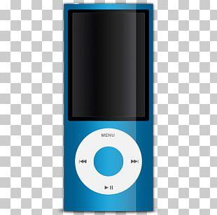 IPod Touch IPod Shuffle IPod Nano IPod Classic Computer Icons PNG