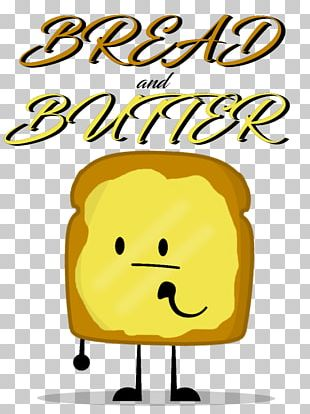 Smiley Happiness Human Behavior Bread And Butter PNG