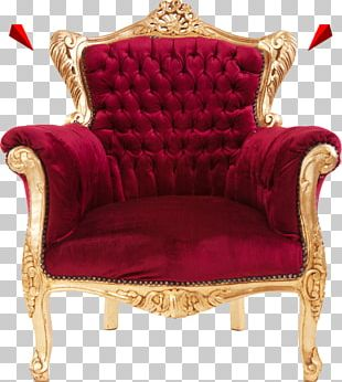 Table Throne Furniture Couch Dining Room PNG