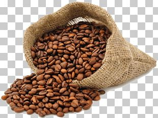 Coffee Grinding Machine Mill Spice Herb PNG