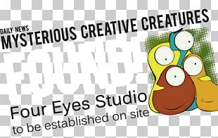 Corporate Video Advertising Brand Animated Film PNG