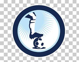 Tottenham Hotspur F C  Premier League Football League First