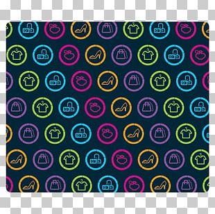 Circle Visual Arts Point Font PNG