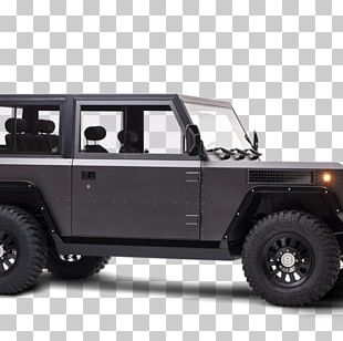 Electric Vehicle Sport Utility Vehicle Car Pickup Truck Electric Truck PNG