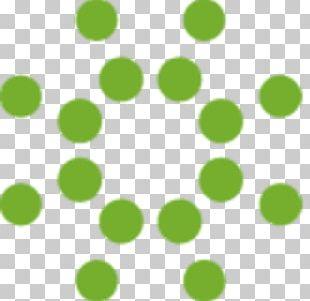 Social Media Logo Ning Interactive Inc. Computer Icons PNG