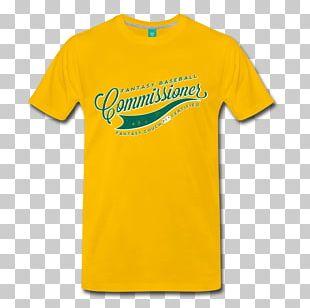 2018 World Cup T-shirt Sweden National Football Team Brazil National Football Team Jersey PNG