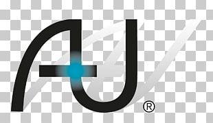 AU Consult GmbH Logo Environmental Technology Provinostraße Waste Management PNG