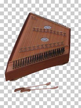 Autoharp Instrument De Corda Percudida String Instruments Musical Instruments Psaltery PNG