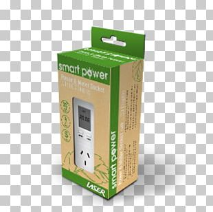 Electricity Meter Utility Submeter Electric Energy Consumption PNG