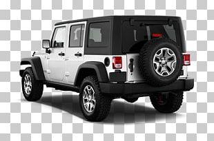 Jeep Wrangler Unlimited 2012 Jeep Wrangler Car 2016 Jeep Wrangler PNG