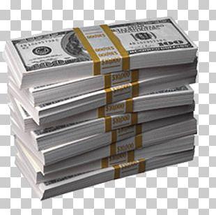 Money Finance Investor Bank Loan PNG