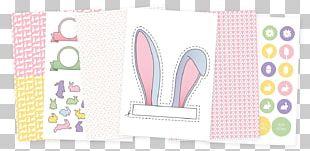 Paper Line Pink M Font Design M Group PNG
