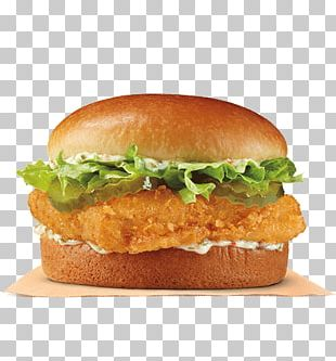 Salmon Burger Hamburger Filet-O-Fish Cheeseburger Chicken Sandwich PNG