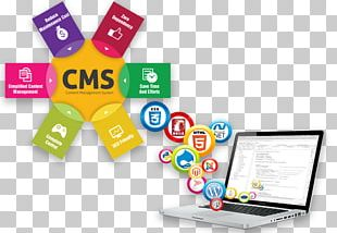 Web Development Content Management System Software Development Joomla PNG
