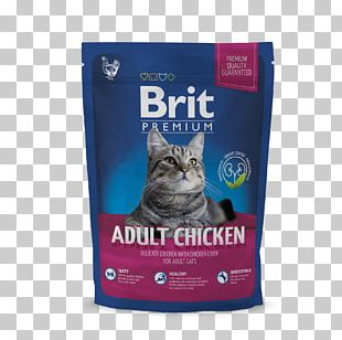 Cat Food Kitten Chicken As Food Purina One PNG