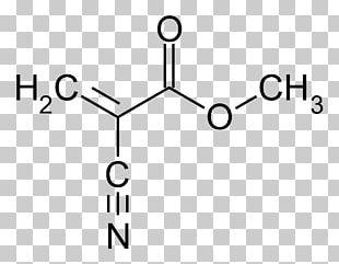 Chemical Compound Chemical Substance Ester Ethyl Group Chemical Formula PNG