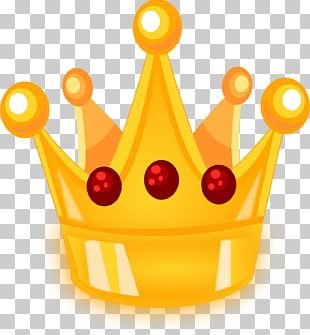 Crown Computer Icons Desktop PNG