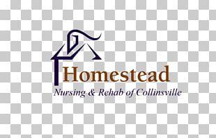 Homestead Nursing And Rehabilitation Nursing Home Health Care Physical Medicine And Rehabilitation Home Care Service PNG