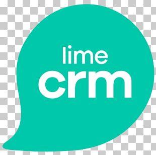 Logo Customer Relationship Management Product Brand PNG