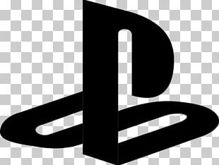 PlayStation 2 Logo Video Game Consoles PNG