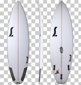 Surfboard Fins Surfing Shortboard Boardleash PNG
