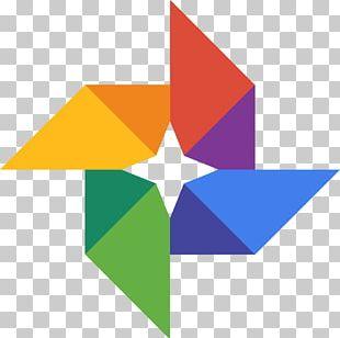 Google Photos Graphics Google Drive PNG