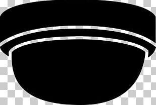 Headgear Line PNG