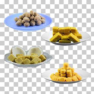 Vegetarian Cuisine Peda Laddu Mysore Pak Milk PNG