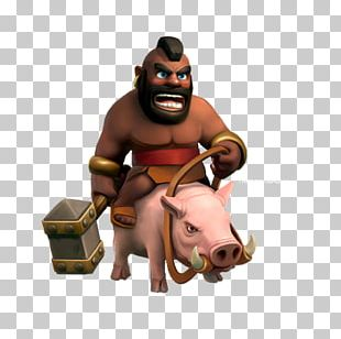 Clash Of Clans Clash Royale Boom Beach Game PNG